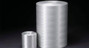 ガラス繊維|製品分類から探す|...